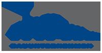 NW-Bau GmbH Wettringen Logo